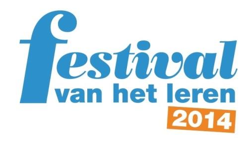 Logo_FvhL-blauw_2014