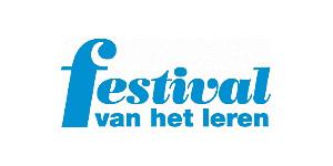 kl-logo FvhL blauw 300